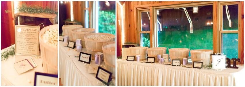 LindseyAdam_ Stonehenge Wedding_ Jackson Signature Photography_0044.jpg