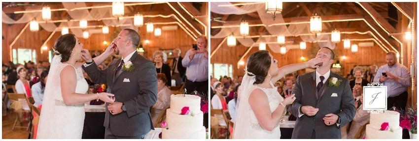 LindseyAdam_ Stonehenge Wedding_ Jackson Signature Photography_0046.jpg