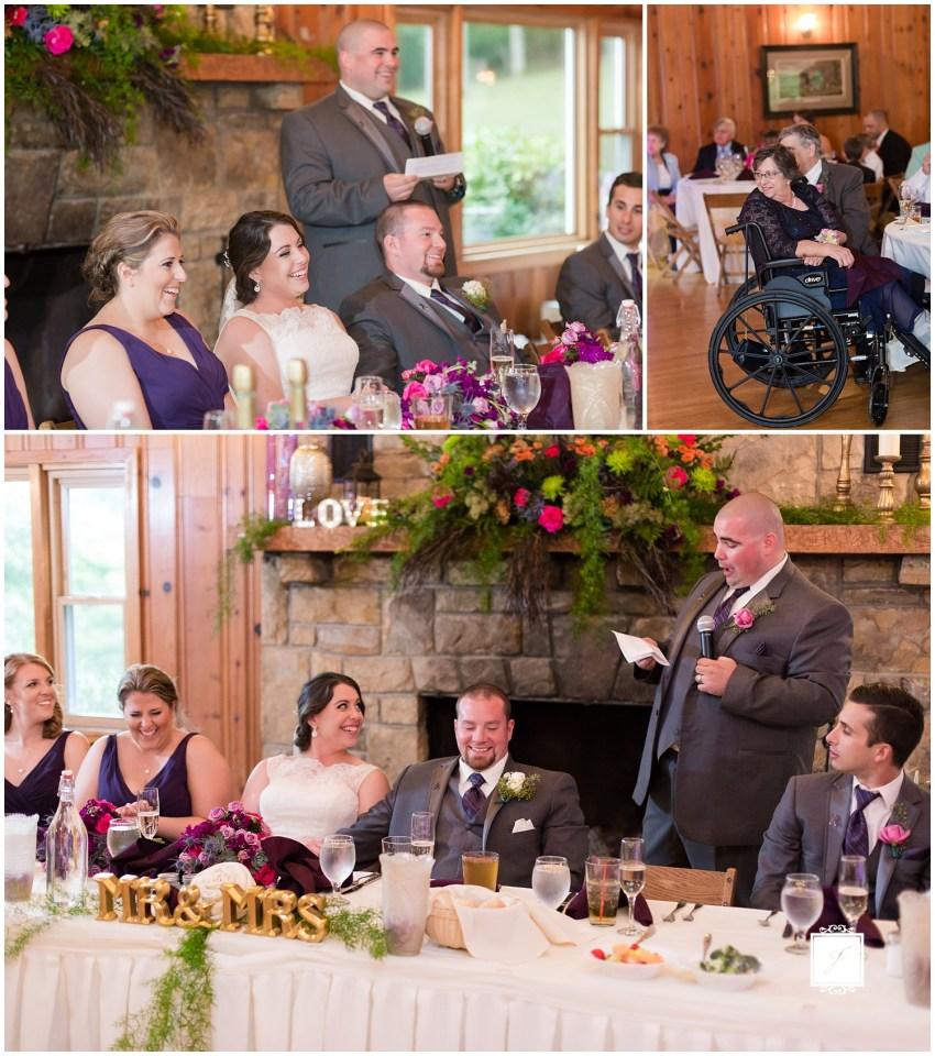LindseyAdam_ Stonehenge Wedding_ Jackson Signature Photography_0047.jpg