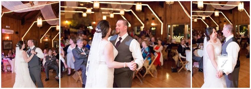 LindseyAdam_ Stonehenge Wedding_ Jackson Signature Photography_0050.jpg