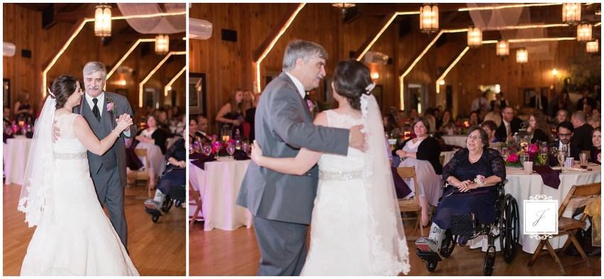 LindseyAdam_ Stonehenge Wedding_ Jackson Signature Photography_0052.jpg