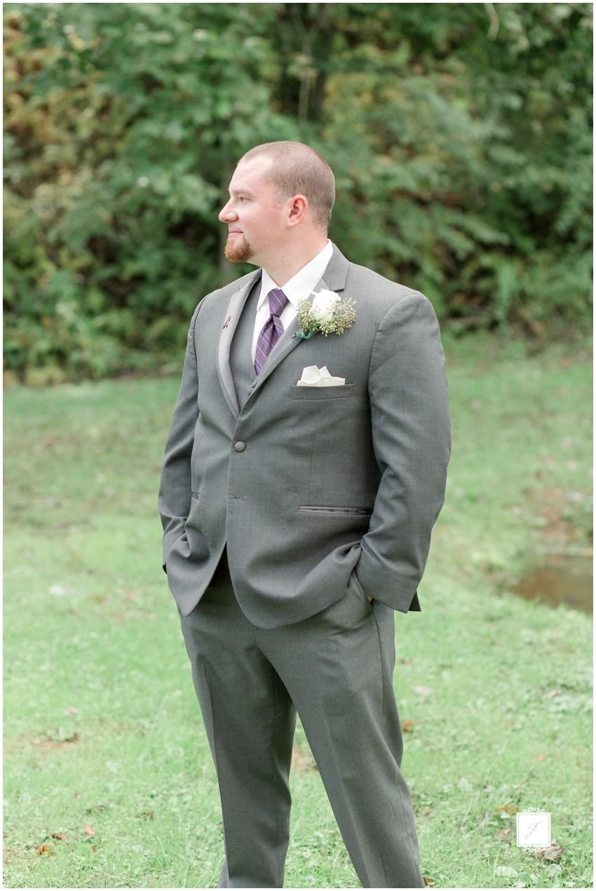 LindseyAdam_ Stonehenge Wedding_ Jackson Signature Photography_0058.jpg