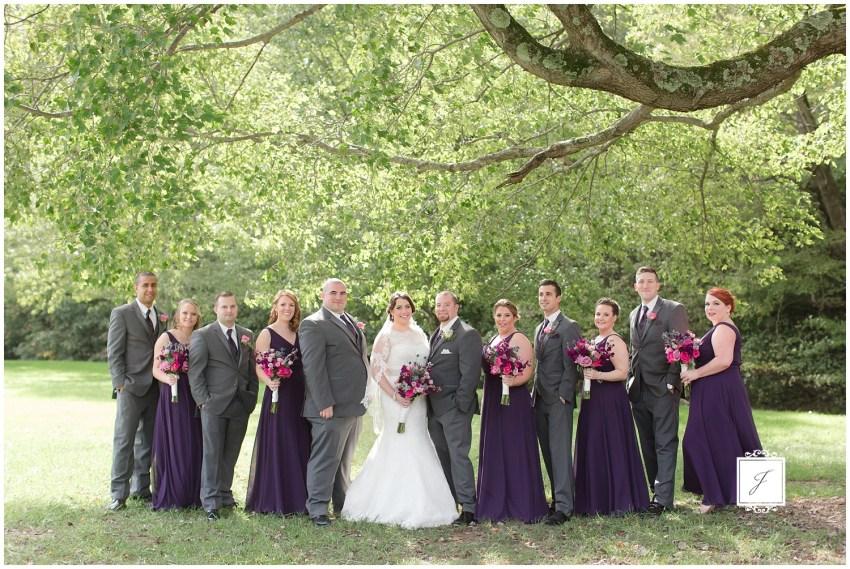 LindseyAdam_ Stonehenge Wedding_ Jackson Signature Photography_0063.jpg