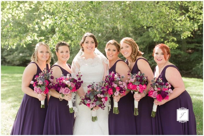 LindseyAdam_ Stonehenge Wedding_ Jackson Signature Photography_0066.jpg