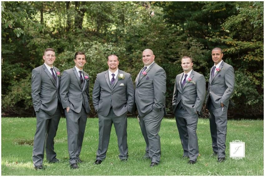 LindseyAdam_ Stonehenge Wedding_ Jackson Signature Photography_0069.jpg