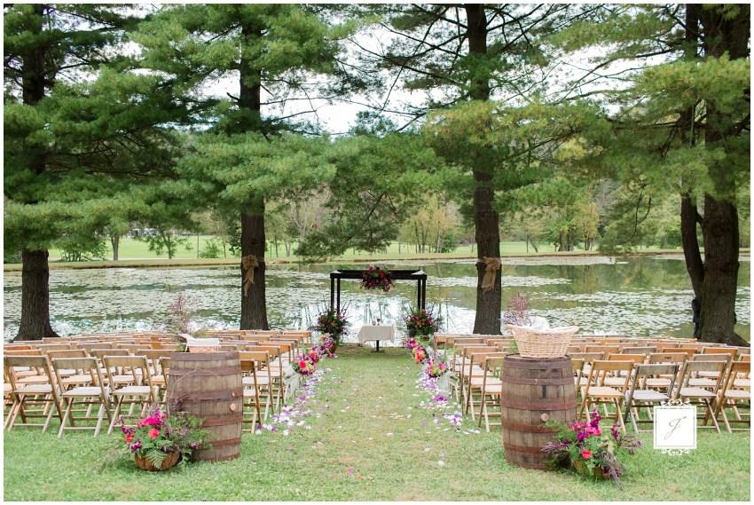 LindseyAdam_ Stonehenge Wedding_ Jackson Signature Photography_0072.jpg