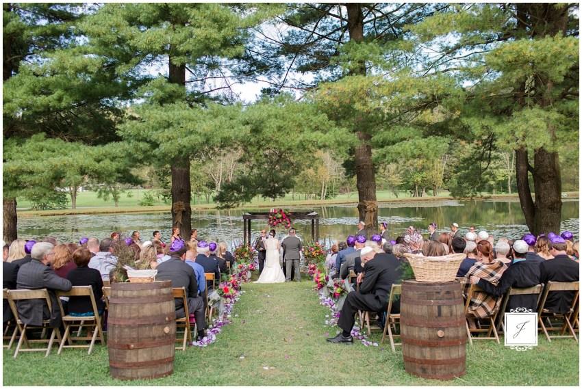 LindseyAdam_ Stonehenge Wedding_ Jackson Signature Photography_0073.jpg