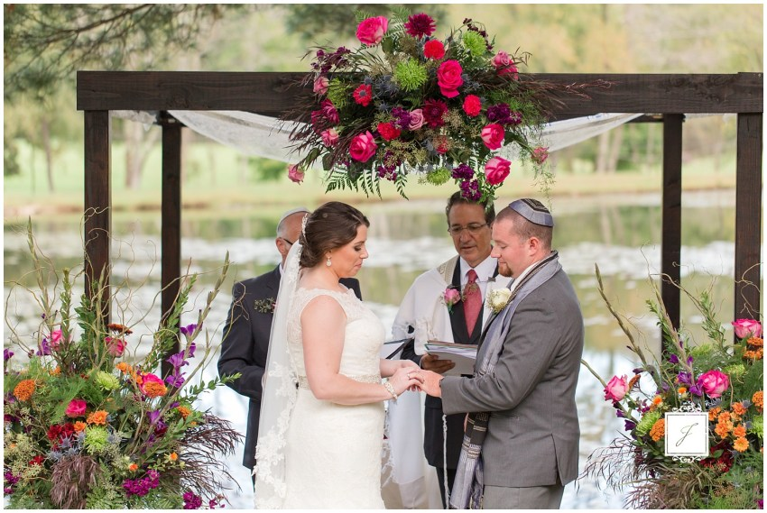 LindseyAdam_ Stonehenge Wedding_ Jackson Signature Photography_0075.jpg