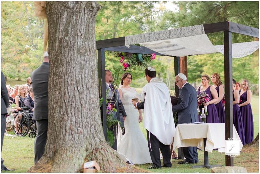 LindseyAdam_ Stonehenge Wedding_ Jackson Signature Photography_0076.jpg