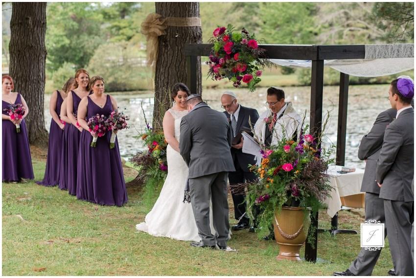 LindseyAdam_ Stonehenge Wedding_ Jackson Signature Photography_0077.jpg