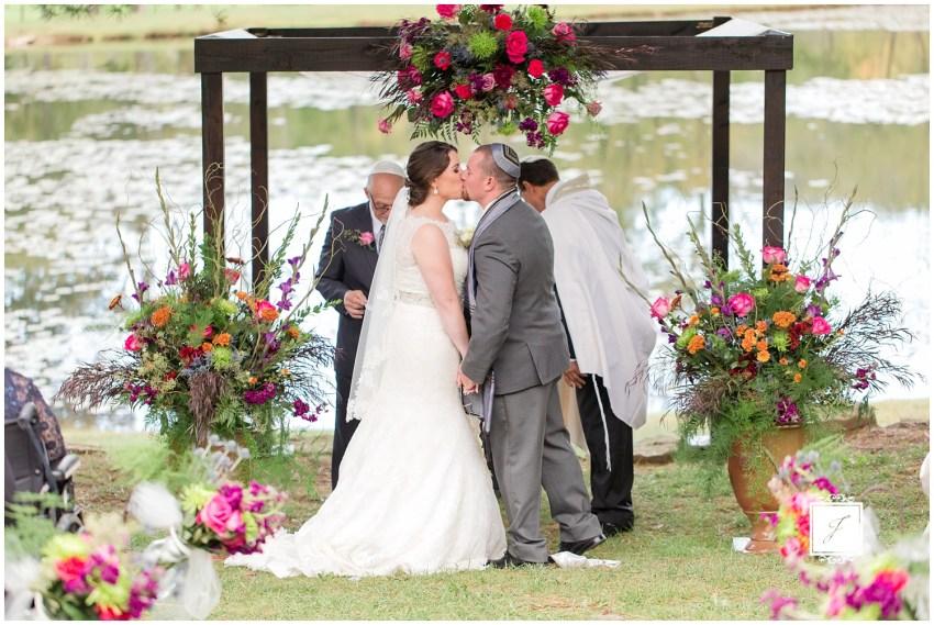 LindseyAdam_ Stonehenge Wedding_ Jackson Signature Photography_0078.jpg