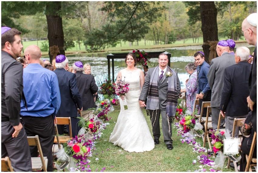 LindseyAdam_ Stonehenge Wedding_ Jackson Signature Photography_0080.jpg