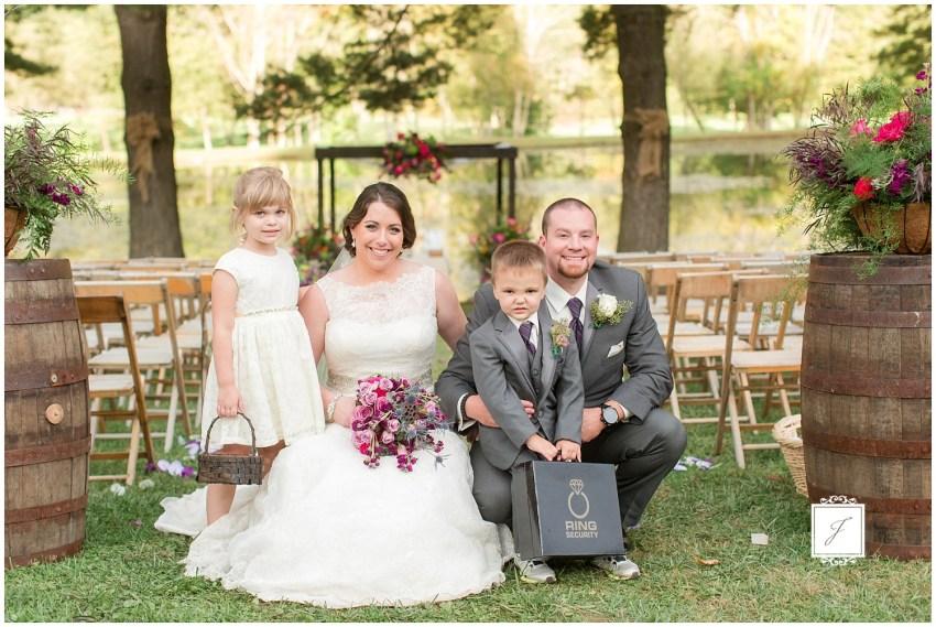 LindseyAdam_ Stonehenge Wedding_ Jackson Signature Photography_0081.jpg