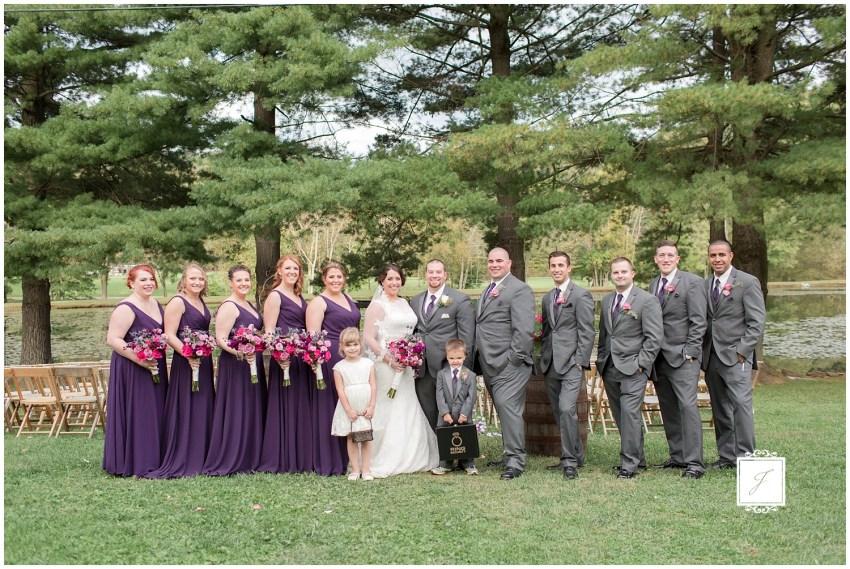 LindseyAdam_ Stonehenge Wedding_ Jackson Signature Photography_0082.jpg
