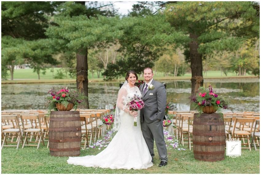 LindseyAdam_ Stonehenge Wedding_ Jackson Signature Photography_0084.jpg