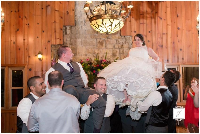 LindseyAdam_ Stonehenge Wedding_ Jackson Signature Photography_0091.jpg