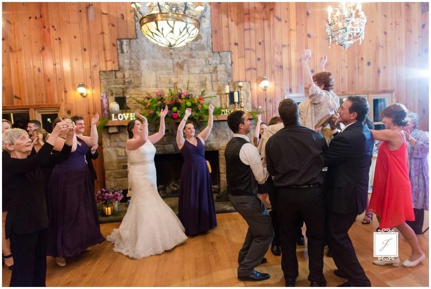LindseyAdam_ Stonehenge Wedding_ Jackson Signature Photography_0095.jpg