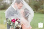 Feeling Sick on your wedding day a weekly wedding tip by Jackson Signature Photography a Pittsburgh Wedding Photographer