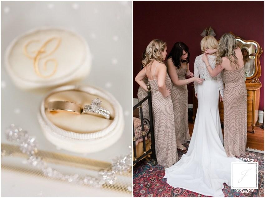 Kelly Anthony Private Shadyside Mansion Wedding, NYE Wedding, New Years Eve Wedding, Wedding, Pittsburgh Wedding Photographer Jackson Signature Photography