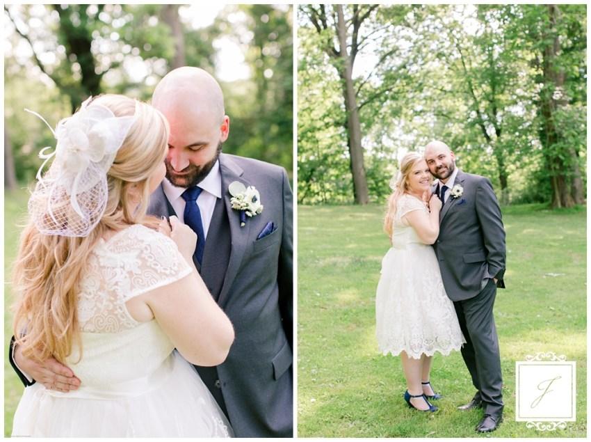 Jess & Lee Westmoreland County Courthouse Wedding by Jackson Signature Photography a Greensburg Wedding Photographer
