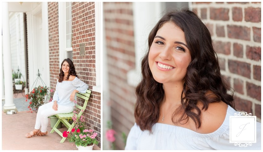 Destination Senior Photographer,Downtown Ligonier,Greensburg Photographer,Greensburg Senior Photographer,Greensburg Senior Photos,Historic Ligonier,Jackson Signature Photography,Latrobe Senior Portrait Photographer,Laurel Highlands Photographer,Ligonier Photographer,Ligonier Senior Photographer,Ligonier Senior Portraits,Pennsylvania Photographer,Pittsburgh Senior Portrait Photographer,Senior Portrait Photographer,Traveling Senior Portrait Photographer,