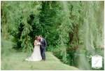 Michael & Laura's Spring Gervasi Vineyard Wedding | Canton Ohio Wedding Photographer