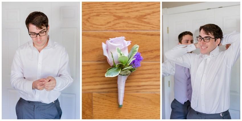 Denunzios Latrobe Airport Wedding Saint Vincent WeddingJackson Signature Photography_0014.jpg