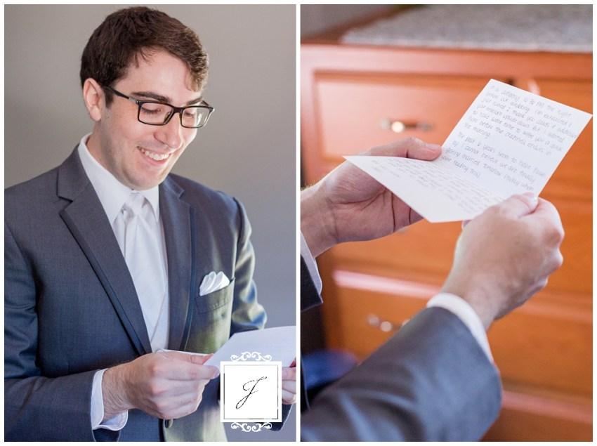 Denunzios Latrobe Airport Wedding Saint Vincent WeddingJackson Signature Photography_0015.jpg