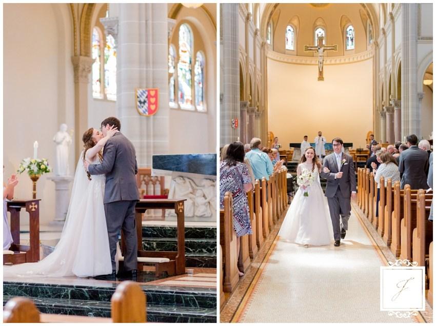 Denunzios Latrobe Airport Wedding Saint Vincent WeddingJackson Signature Photography_0046.jpg