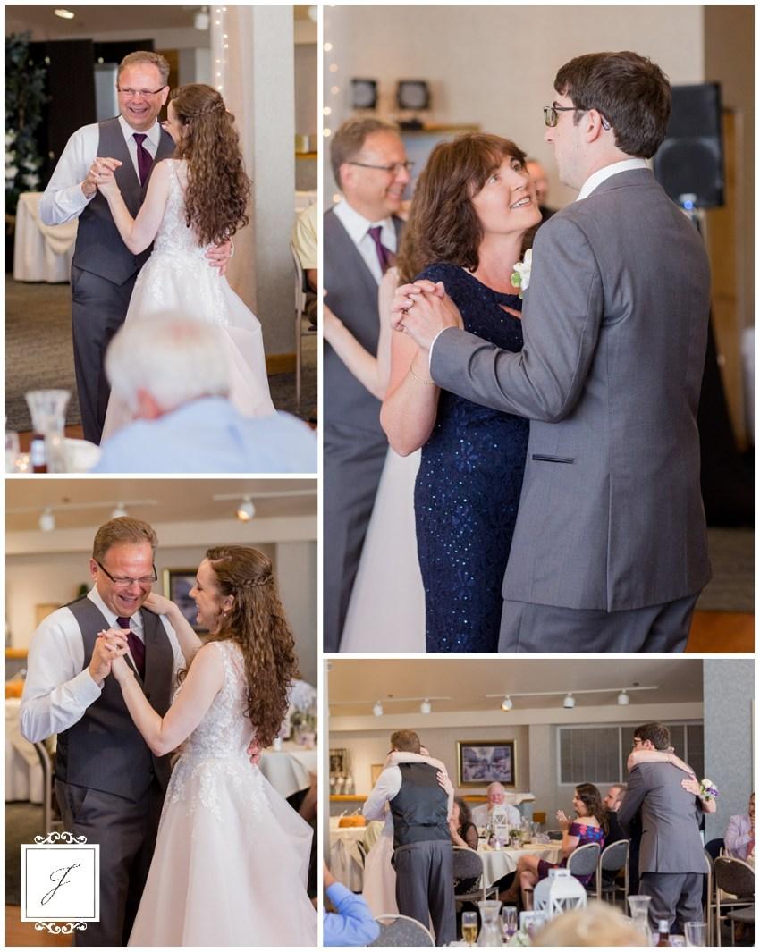 Denunzios Latrobe Airport Wedding Saint Vincent WeddingJackson Signature Photography_0074.jpg