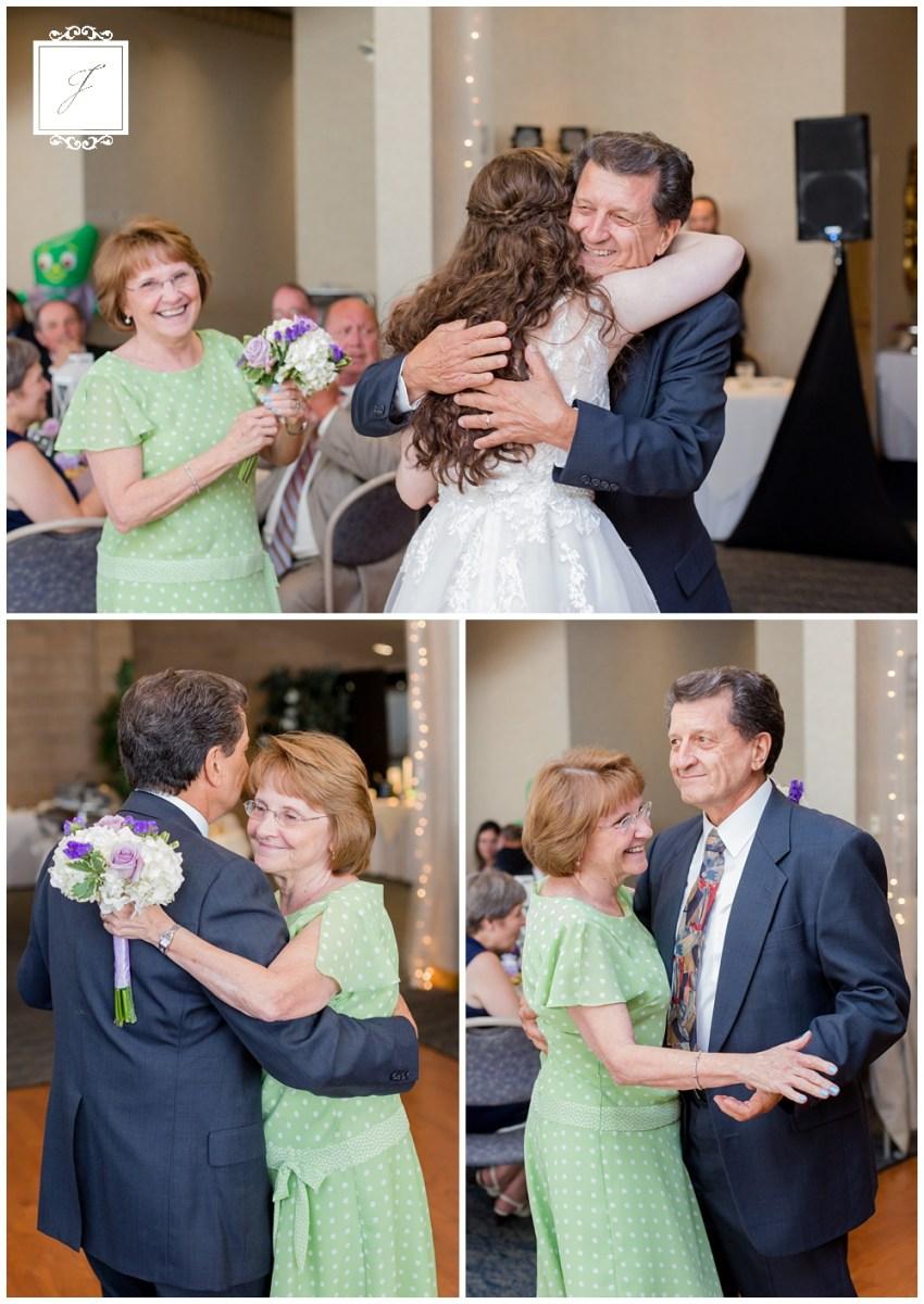 Denunzios Latrobe Airport Wedding Saint Vincent WeddingJackson Signature Photography_0078.jpg