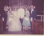 The legacy of photos, Wedding Photos by Jackson Signature Photography a Pittsburgh Wedding Photographer