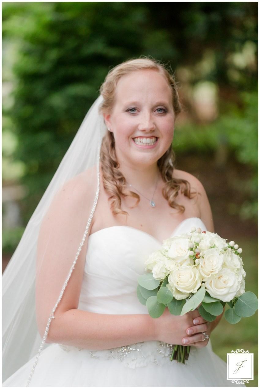Steve&Alex_ Valleybrook Country Club Wedding _ Pittsburgh Wedding PhotographerJackson Signature Photography_0147.jpg