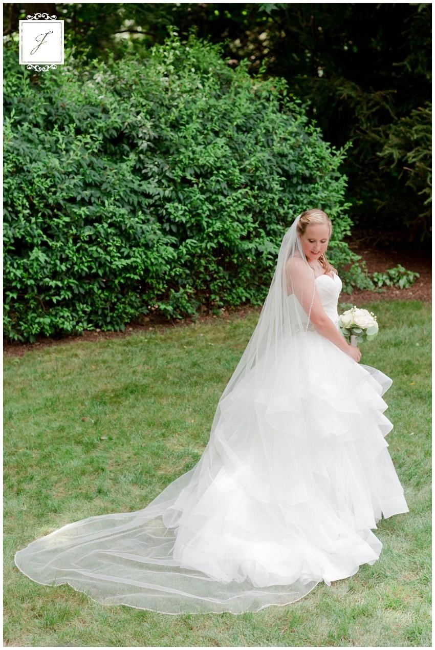 Steve&Alex_ Valleybrook Country Club Wedding _ Pittsburgh Wedding PhotographerJackson Signature Photography_0158.jpg