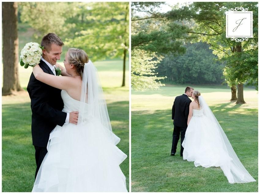 Steve&Alex_ Valleybrook Country Club Wedding _ Pittsburgh Wedding PhotographerJackson Signature Photography_0198.jpg