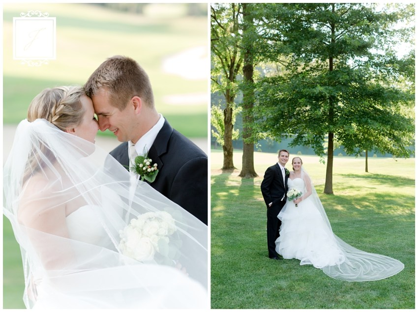 Steve&Alex_ Valleybrook Country Club Wedding _ Pittsburgh Wedding PhotographerJackson Signature Photography_0199.jpg