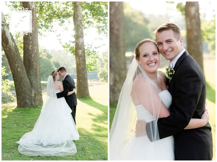 Steve&Alex_ Valleybrook Country Club Wedding _ Pittsburgh Wedding PhotographerJackson Signature Photography_0208.jpg