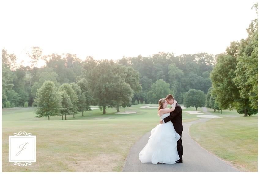 Steve&Alex_ Valleybrook Country Club Wedding _ Pittsburgh Wedding PhotographerJackson Signature Photography_0233.jpg