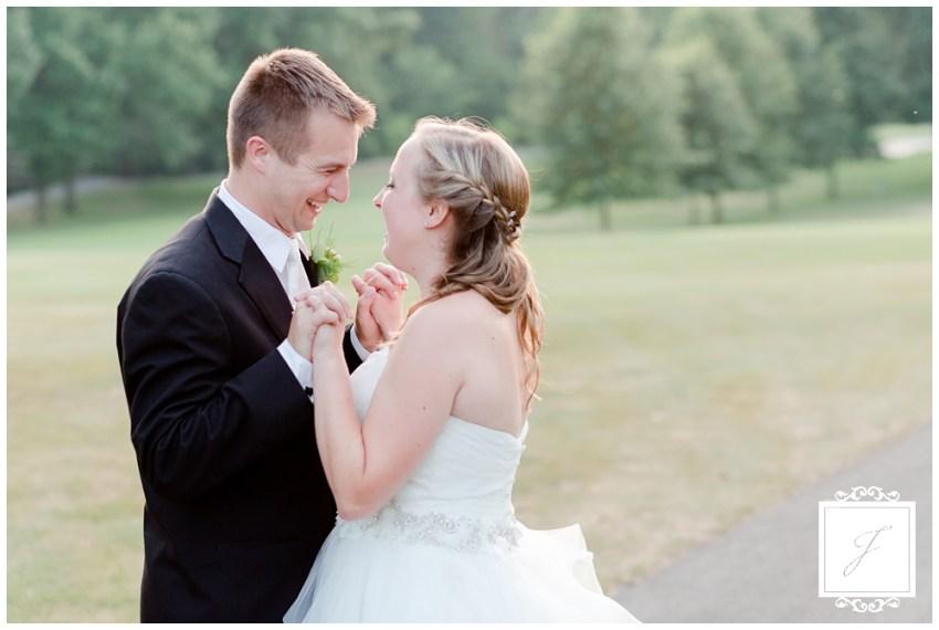 Steve&Alex_ Valleybrook Country Club Wedding _ Pittsburgh Wedding PhotographerJackson Signature Photography_0235.jpg
