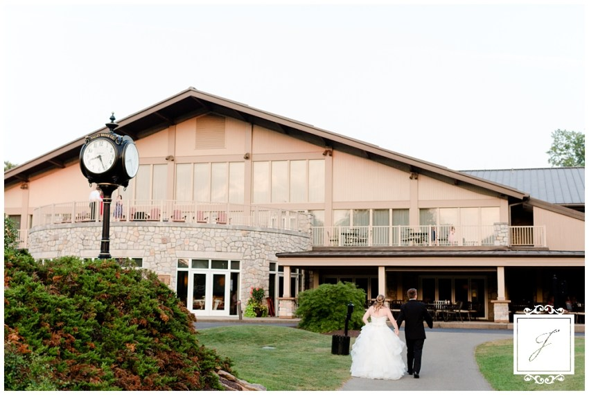 Steve&Alex_ Valleybrook Country Club Wedding _ Pittsburgh Wedding PhotographerJackson Signature Photography_0239.jpg