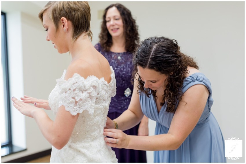Crystal & Charlie's Summer Greensubrg Wedding at Word of Life Church_ Jackson Signature Photography_ Pittsburgh Wedding Photographer_0009.jpg
