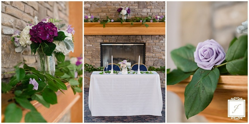 Bishop Conaire Center Wedding,Dusty blue and purple wedding,Greensburg Wedding,Greensburg Wedding Photographer,Jackson Signature Photography,Pennsylvania Wedding,Pennsylvania Wedding Photographer,Pittsburgh Wedding Photographer,Summer pruple and blue wedding,Wedding at the Bishop Conaire Center,Word of Life Greensburg Wedding,
