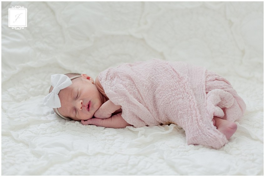 Capri's-light-pink-and-white-Newborn-Baby-Portait-Session-Jackson-Signature-Photography-Greensburg-Pittsburgh-Wedding-Portriat-Photographer