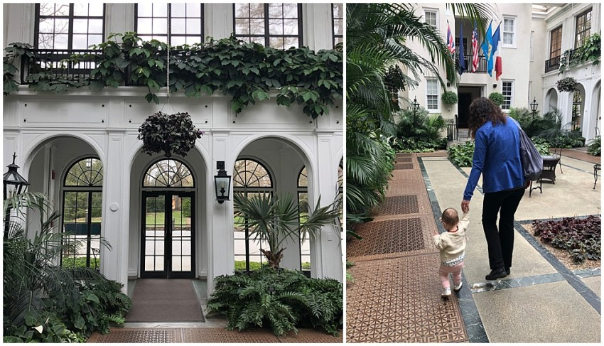 The Jacksons Weekly a travel addition about a trip to Lititz, Lancaster and Longwood Gardens by Jackson Signature Photography a Lititz, Lancaster and Longwood Gardens Wedding and Portrait Photographer