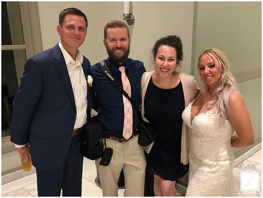 Wedding-Day-Walk-through-Workshop-The-Jacksons-Weekly-PIttsburgh-Wedding-Portrait-Photographer