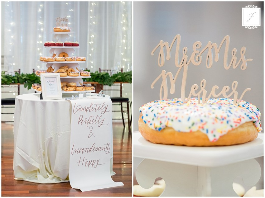 Brittany Michael Noahs Event Venue Cranberry Wedding by Pittsburgh Wedding Photographer Jackson Signature Photography a Pennsylvania Wedding Photographer