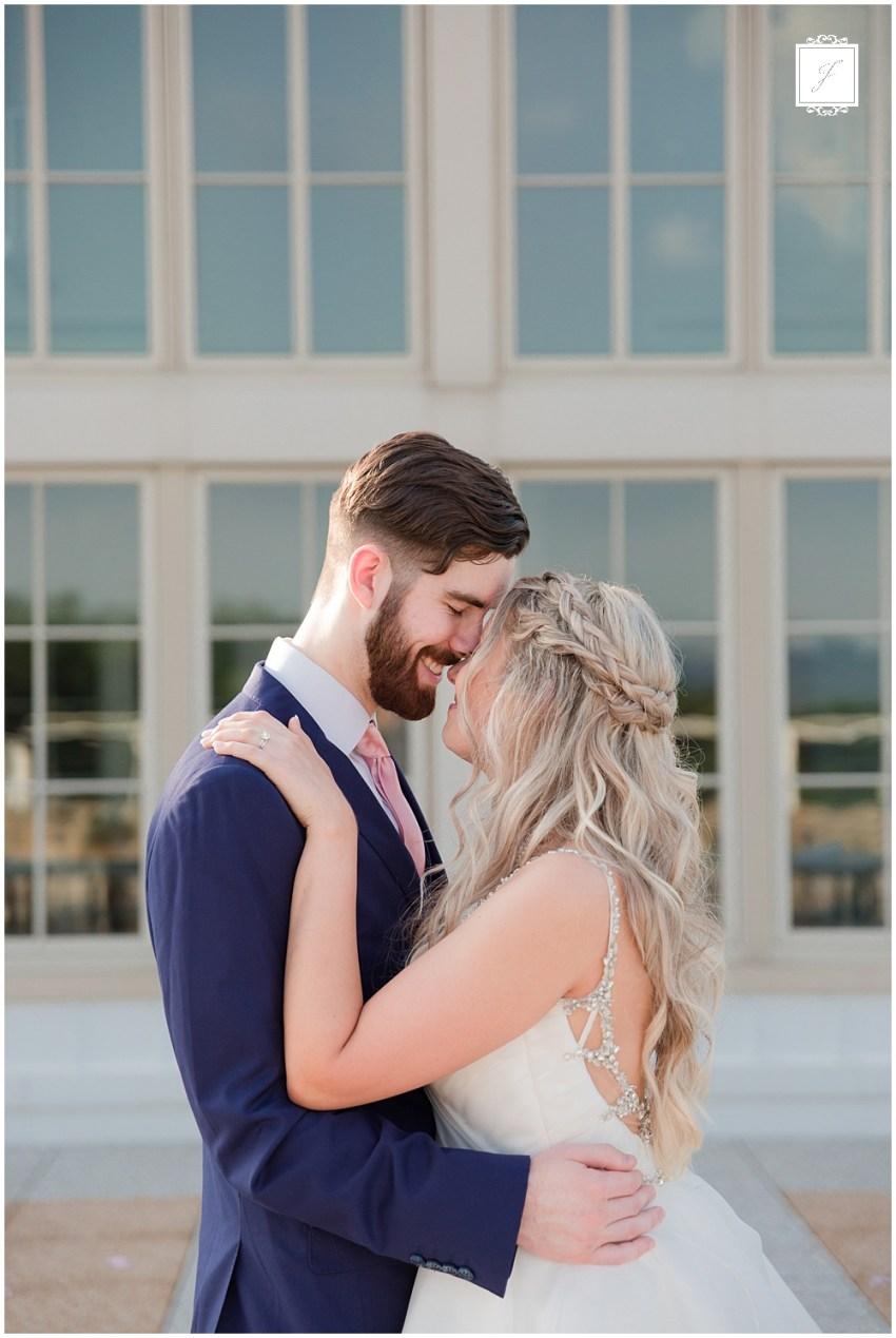 SavannahDylan-Preview_Jackson-Signature-Photography-Pittsburgh-Wedding-Photographer-4.jpg
