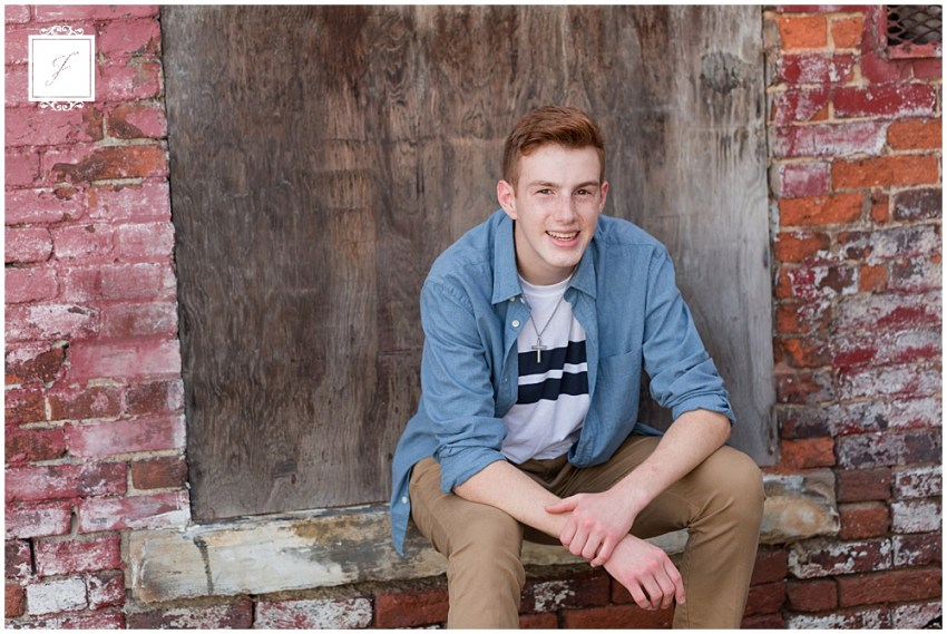 Class of 2020 Senior Model Search by Jackson Sigature Photography of Greensburg, Latrobe, & Pittsburgh