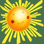 Sunbeam Christian Preschool
