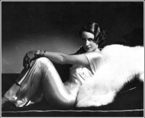 hollywdglamportraits_1932_shearer_hurrellb
